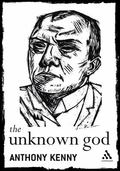 Unknown God Agnostic Essays