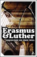 Discourse on Free Will