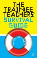 Trainee Teacher's Survival Guide
