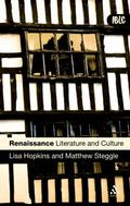 Renaissance Literature and Culture