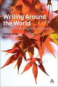 Writing Around The World
