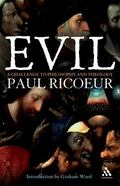 Evil A Challenge to Philosophy and Theology
