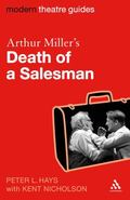 Arthur Millers Death of a Salesman