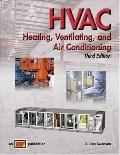 Hvac Heating, Ventilating, and Air Conditioning