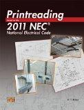 Printreading based on the 2011 NEC (Printreading: Based on the NEC)