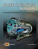 Boiler Operator's Workbook - With CD