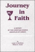 Journey in Faith A History of the Christian Church