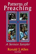 Patterns of Preaching A Sermon Sampler