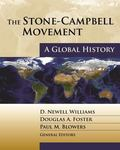 Stone-Campbell Movement : A Global History
