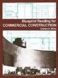 Blueprint Reading for Commercial Construction