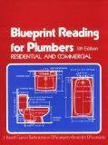 Blueprint Reading for Plumbers Residential and Commercial