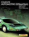 Complete Automotive Estimating
