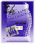 Radiographic Positioning
