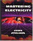 Mastering Electricity (Trade, Technology & Industry)