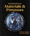 Introduction to Materials & Processes