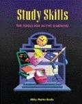 Study Skills, 001 The Tools for Active Learning