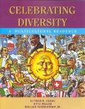 Celebrating Diversity A Multicultural Resource