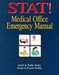 Stat! Medical Office Emergency Manual