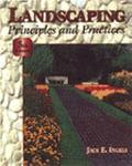 Landscaping Principles and Practices Principles and Practices