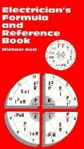 Electrician's Formula+reference Book