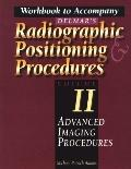 Delmar's Radiographic Postiioning and Procedures
