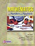 Mathematics for Plumbers & Pipefitters