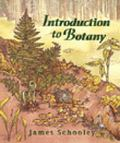 Introduction to Botany