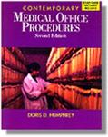 Contemporary Medical Office Procedures