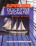 Applied Descriptive Geometry