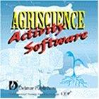 Agriscience Activity Software