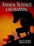 Lab Manual to Accompany Animal Science