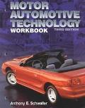 Motor Auto Tech