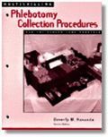 Multiskilling Phlebotomy Collection Procedures for the Health Care Provider