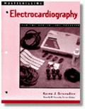 Multiskilling Electrocardiography for the Health Care Provider