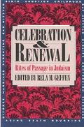 Celebration and Renewal