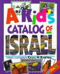 Kid's Catalog of Israel
