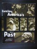 Enriching America's Past Vol. II