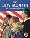 Boy Scouts: An American Adventure