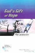 God's Gits Of Hope Revelation
