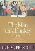 The Man on a Donkey, Vol. 1