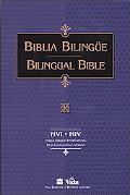 Santa Biblia/Holy Bible Nvi, Piel Especial, Burgandy/Niv, Bonded Leather, Burgandy