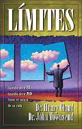 Limites (Boundaries