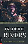 El sacerdote: Aaron (The Priest) - Francine Rivers
