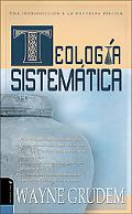Teologia Sistematica: An Introduction to Biblical Doctrine