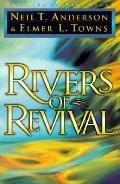 Rivers of Revival