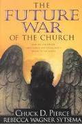 Future War of the Church