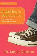 Preparing for Adolescence How to Survive the Coming Years of Change