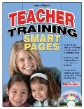 Gospel Light's Teacher Training Smart Pages