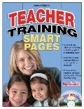 Gospel Light's Teacher Training Smart Pages