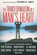 Transformation of a Man's Heart